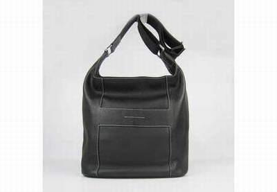 birkin vs kelly bag - sac hermes bandouliere amour,sac hermes joelle,sac a main hommes cuir