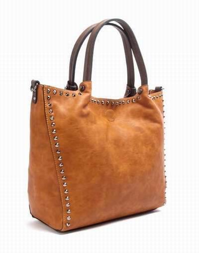 Sac à Main Bandoulière Femme Noir : Desigual sac a main pour femme london duobolas
