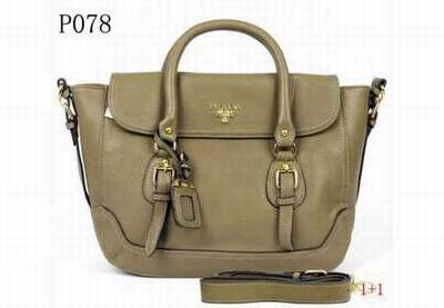 prada saffiano executive small tote bag - prada sacs soldes,prada rosalie patent leather satchel,sac a main ...