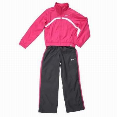 jogging bebe fille adidas jogging sarouel fille kiabi. Black Bedroom Furniture Sets. Home Design Ideas