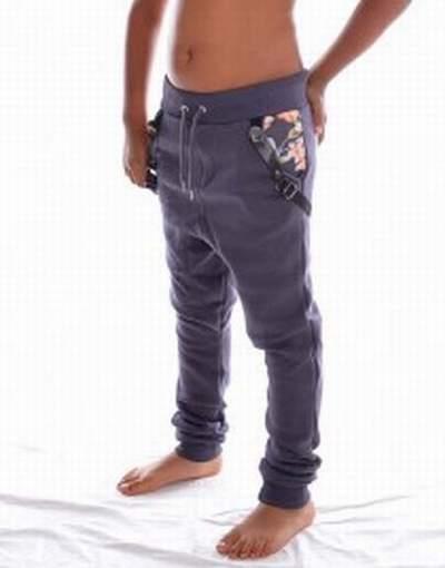 jogging garcon puma jogging sarouel garcon kiabi survetement adidas garcon 14 ans. Black Bedroom Furniture Sets. Home Design Ideas