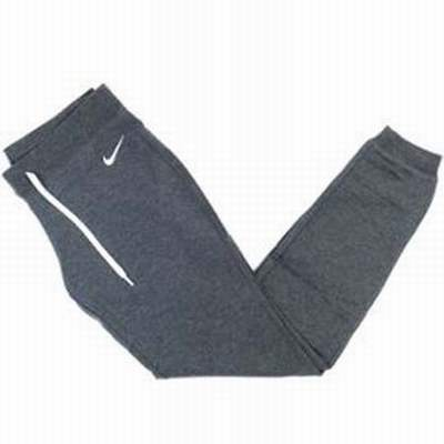 jogging nike homme cdiscount survetement nike femme grande taille pantalon de survetement homme nike. Black Bedroom Furniture Sets. Home Design Ideas