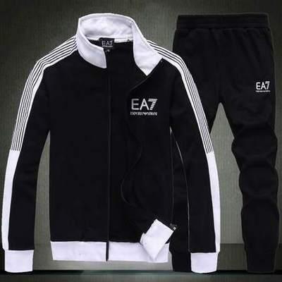 veste adidas intersport