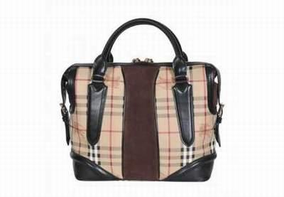 Comment reconnaitre un vrai sac burberry d un faux - Comment nettoyer un sac en daim ...