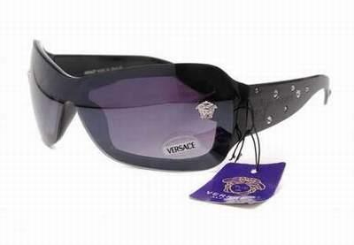 ... lunette versace 2013 femme,lunettes versace fuel cell pas cher,lunettes  de soleil versace ... ba8dd3634690
