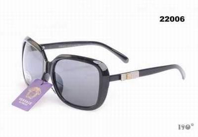 lunette versace prix belgique,lunettes de soleil fashion,lunettes soleil  versace papillon 27365da22237