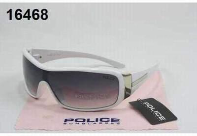 ... lunettes de soleil aviateur police,lunette police holbrook pas cher,lunettes  police le bon ... 26c63fd56cbf