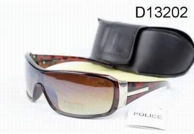 lunettes de soleil fuel cell police,etui lunettes police,lunettes de soleil  police hommes 7ddc2c8f213e