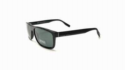 3814051e94b6e lunette dior sauvage 2