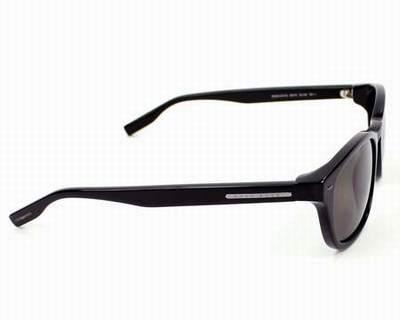 d08adfdeddc97 de lunettes baby lunette sauvage 2 dior lunettes soleil dior de RtfaqfI