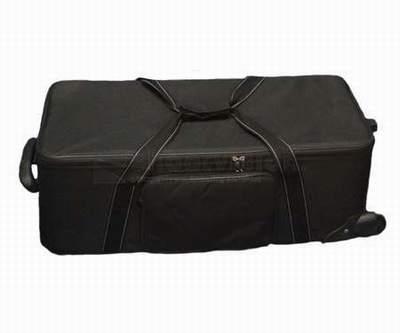 petit sac rigide sac langer rigide bebe confort sac a main. Black Bedroom Furniture Sets. Home Design Ideas