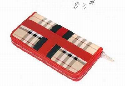 portefeuille en anglais,portefeuille homme cuir amazon,portefeuille femme  volcom pas cher 1343cea5aa5