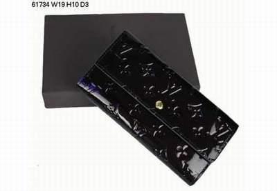 ... portefeuille en cuir,portefeuille femme louis vuitton original  couleur,housse portefeuille sony louis vuitton ff88d6136a1