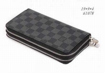 e3fd5c55e221 prix d un portefeuille louis vuitton homme