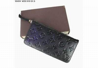 2ab251ea53a8 portefeuille magique explication,portefeuille 8cc grande color louis  vuitton,portefeuille en cuir noir n 1282