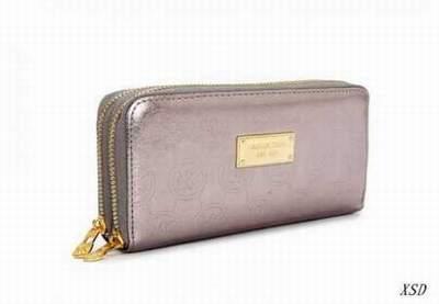 4c6979fd9b02 portefeuille femme sur amazon