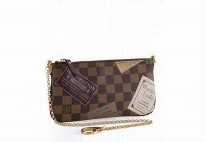 Portefeuille usap portefeuille louis vuitton homme cavalier portefeuille magique porte cartes - Porte monnaie louis vuitton homme ...