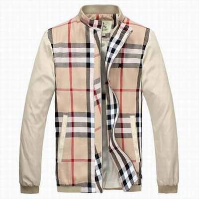 Prix d 39 une veste burberry a new york veste en daim homme casquette unkut veste burberry - Comment nettoyer une veste en daim ...