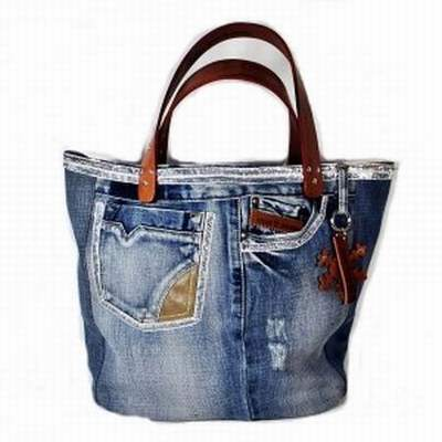 sac a dos en jean topshop sac aj jeans tuto sac en jean gratuit. Black Bedroom Furniture Sets. Home Design Ideas