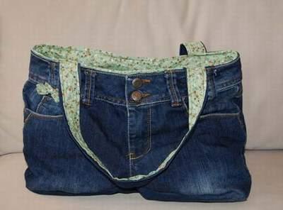 sac a main armani jean noir sac jeans tuto sac armani jean. Black Bedroom Furniture Sets. Home Design Ideas