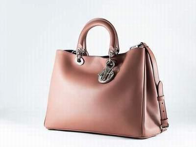 48e93ff81eb8 sac a main longchamp roseau rouge