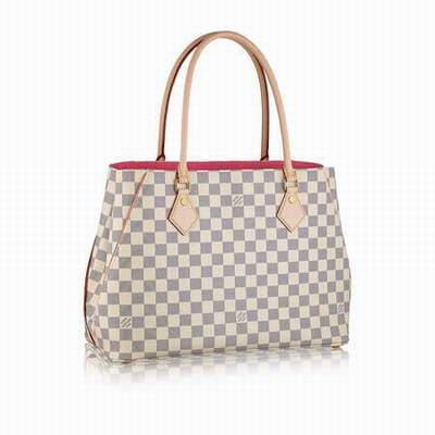6870cac35fb3 sac a main louis vuitton authentique,sac alma louis vuitton grand modele,sac  louis vuitton bhv