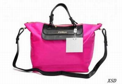 fashion style quite nice hot new products sac a main pas cher toulouse,sac furla troyes,sac furla ...