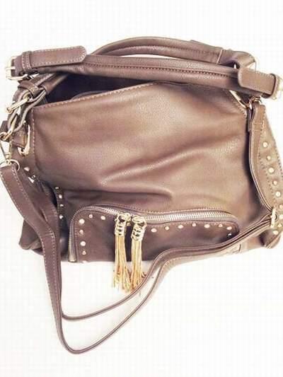 sac a main pour femme louis vuitton sac a main femme porte dos sac main femme lollipops. Black Bedroom Furniture Sets. Home Design Ideas