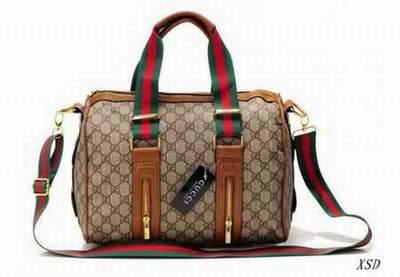 ... sac a main pour femme noir,sac gucci rose pale,sac gucci rose occasion  ... 6e846b1e1b2