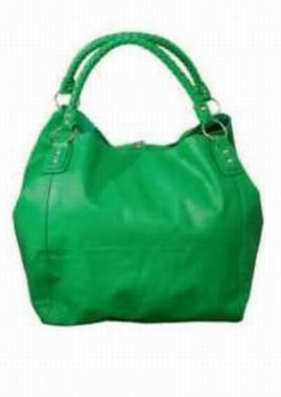 sac a main vernis noir sac dreyfuss vert sac bleu et vert moncton. Black Bedroom Furniture Sets. Home Design Ideas
