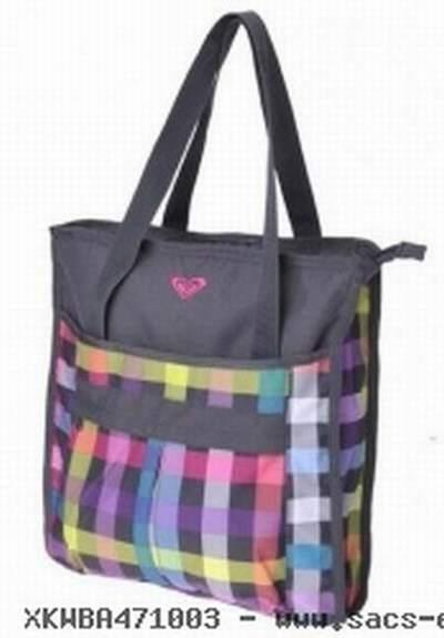 sac a roulette roxy scolaire sac a dos roxy raye sac a dos roxy outta plain. Black Bedroom Furniture Sets. Home Design Ideas