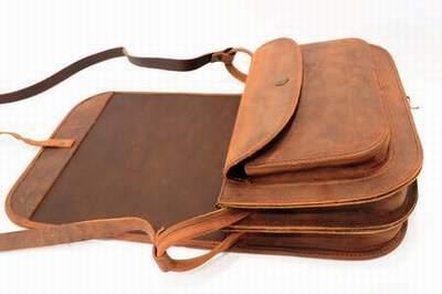 Sac besace femme gemo sac femme dos cuir sac femme comptoir des cotonniers - Sac a main comptoir des cotonniers ...
