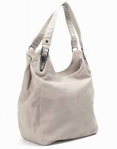 sac business femme cuir sac femme texier sac a main femme armani. Black Bedroom Furniture Sets. Home Design Ideas