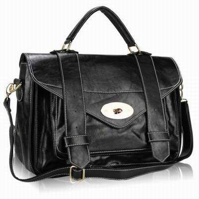 sac cartable armani sac cartable bandouliere cuir femme. Black Bedroom Furniture Sets. Home Design Ideas
