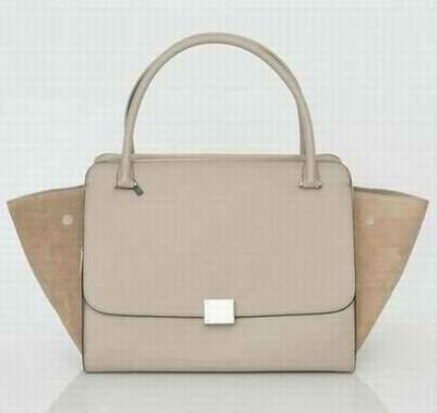 celine luggage mini bag price - sac celine boston occasion,sac celine femme,sac celine amazon