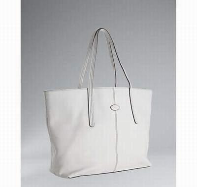 sac chloe blanc sac a main blanc pour mariage sac a main blanc thierry mugler. Black Bedroom Furniture Sets. Home Design Ideas