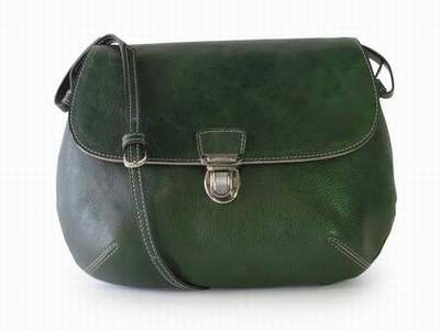 sac chloe vert sac dechet vert lagny sur marne sac. Black Bedroom Furniture Sets. Home Design Ideas