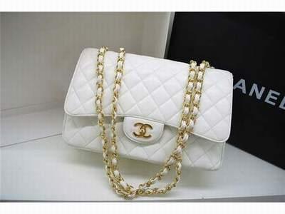 sac dakine blanc sac a main blanc femme pas cher sac longchamp legende blanc. Black Bedroom Furniture Sets. Home Design Ideas
