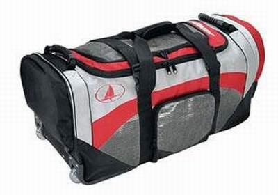 sac de voyage pixmania sac de voyage ou valise sac de voyage gros volume. Black Bedroom Furniture Sets. Home Design Ideas