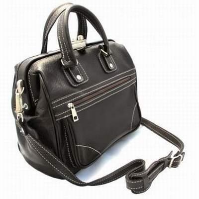 sac femme jack and jones,sac a main femme dos,sac a main femme calvin klein 846861bea27a