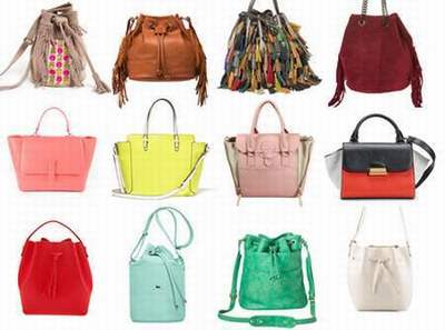 sac galerie printemps,sac a main printemps paris,sac lancaster printemps  ete 2013 755a5c53094
