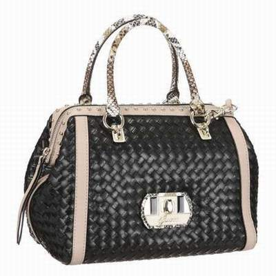 sac guess nouvelle collection hiver 2012 sac a main bowling guess sac guess espagne. Black Bedroom Furniture Sets. Home Design Ideas