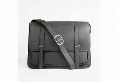299a744553 sac homme hiver 2013
