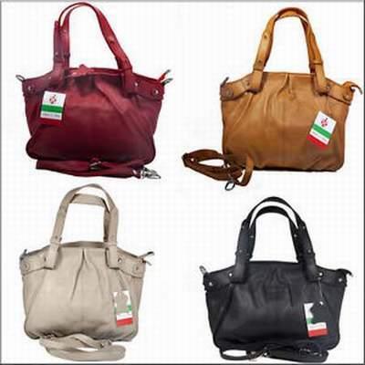 sac main cuir italien pas cher sac adidas italie sac luxe. Black Bedroom Furniture Sets. Home Design Ideas