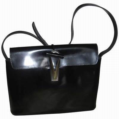sac kenzo sephora,vaporisateur de sac kenzo amour,sac a dos kenzo e3122de29f6