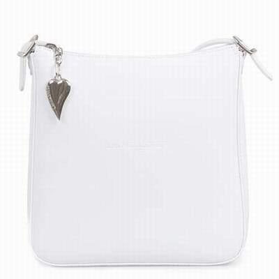 Sac lancel blanc occasion sac gravier blanc sac de plage - Sac de gravier ...