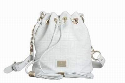 sac longchamp kate moss blanc sac blanc le tanneur sac a main femme patrick blanc. Black Bedroom Furniture Sets. Home Design Ideas