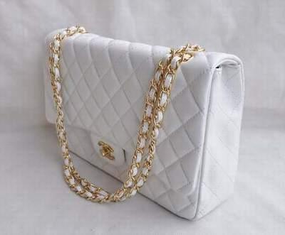 sac main mac douglas blanc sac plastique blanc a bretelle sac blanc vuitton. Black Bedroom Furniture Sets. Home Design Ideas