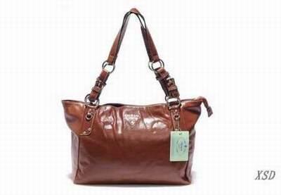 sac prada sac a main beige dore pas chere sac a main pour femme de marque. Black Bedroom Furniture Sets. Home Design Ideas