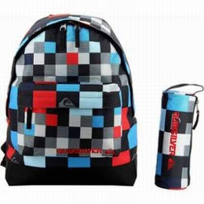 sac quiksilver skate sac d 39 ecole quicksilver sac a dos quiksilver xl basic. Black Bedroom Furniture Sets. Home Design Ideas